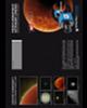 Astronomy Cameras Flyer