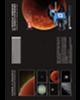 Prospectus Caméras D'Astronomie