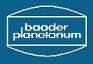 Baader Planetarium GmbH