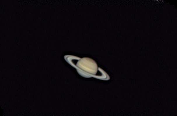 Saturn_w/_Quest