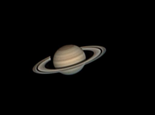 Saturn_w/_TMB