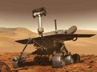 rover1_th200.jpg