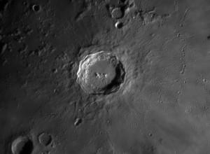 copernicus-071208-mlh