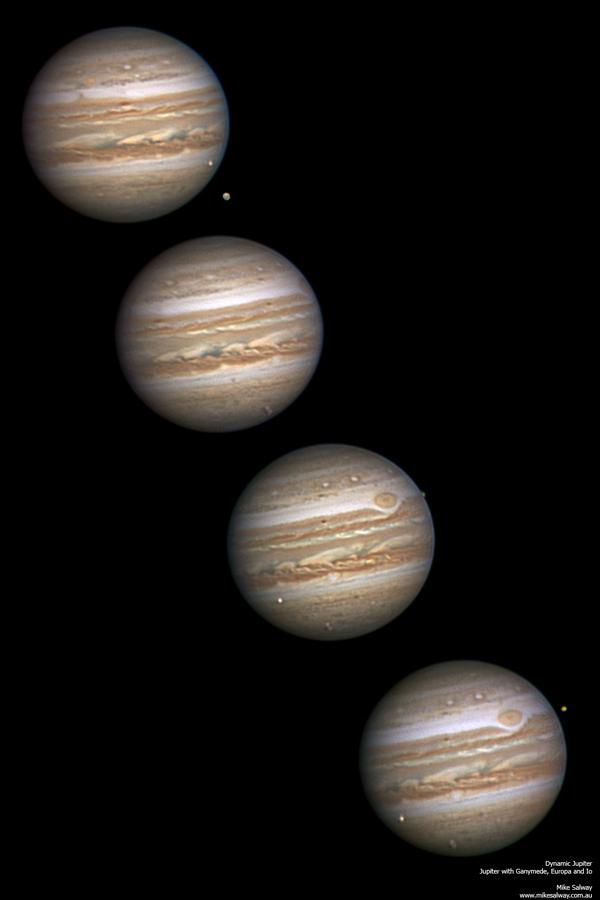 Jupiter Images