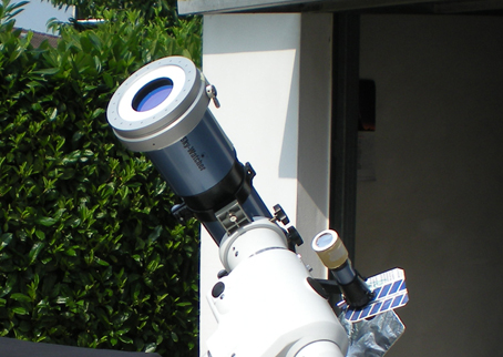 Astrophotography Kits