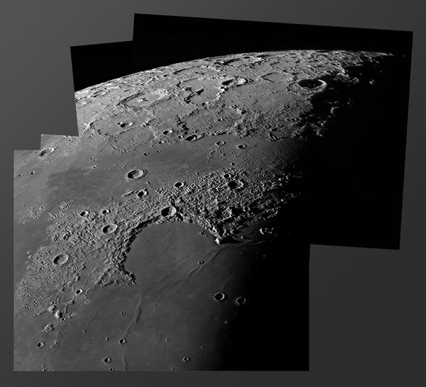 Moon Sinus Iridium