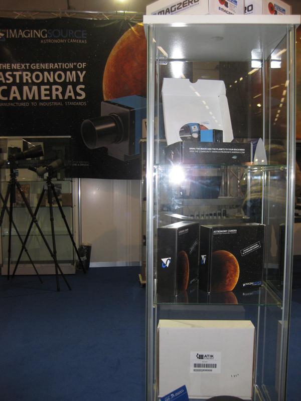 AstroFest 2010 Italy