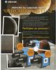 Objectifs Sur La Lune