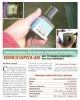 Telecamera FireWire Monocromatica DMK 31AF03.AS