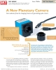 A New Planetary Camera