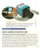 Des Caméras DMK En USB