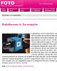 Digitalkameras Für Sternengucker