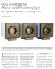 CCD-Kameras Für Mond- Und Planetenjäger
