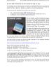 Baader Planetarium - Die Neue DMK 21AU618.AS Mit Dem ICX618 ALA Chip Von Sony