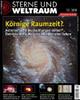 Sterne Und Weltraum - Neue Astrokameras Für Die Planetenfotografie
