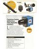 Caméras Haute Définition The Imaging Source