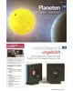 Interstellarum - Planeten Vor Ihrer Sonnen