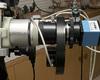 DMK on Astronomik FR-03 Filter Wheel