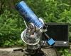 DMK Camera on Questar 3.5